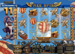 Как повысить статус в казино онлайн?