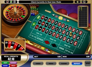 Какими преимуществами обладает бесплатное казино?
