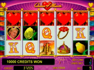 Как пользоваться игровыми автоматами в казино онлайн?