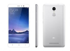 Достоинства смартфонов компании Xiaomi