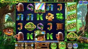 Игровые автоматы с уникальными правилами и геймплеем