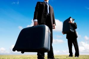 Какие документы потребуются в командировке?