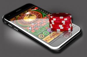 Мобильная версия онлайн казино: плюсы и минусы