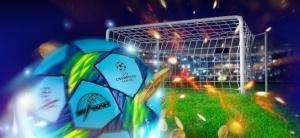Как сделать ставку на спорт в казино онлайн?