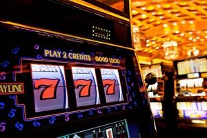 Значение символов 777 в казино онлайн