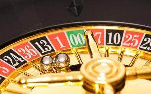 Как играть в рулетку новичку?