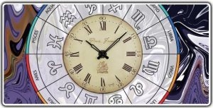 Предсказание астролога на этот год