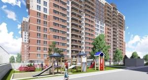 В каком районе лучше снять квартиру в Краснодаре?