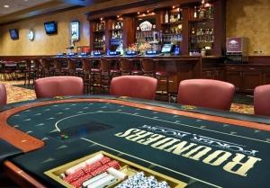 Как заполнить анкету при регистрации в казино онлайн