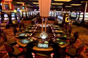 Советы начинающим геймерам в казино