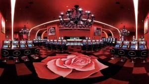Как найти солидное казино?
