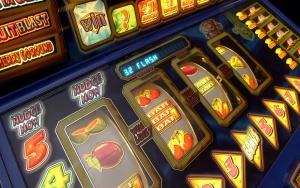 История развития казино Адмирал