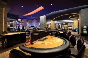 Интересные игры казино онлайн
