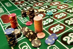 Каким должно быть идеальное виртуальное казино?