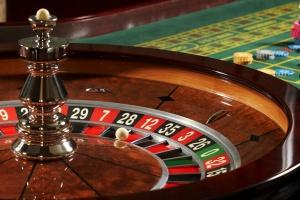 Покер – новая олимпийская дисциплина!