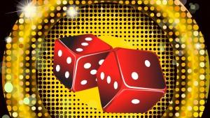 Виртуальные карточные игры