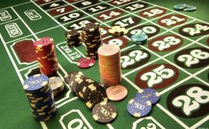 Как найти качественное игровое казино онлайн?