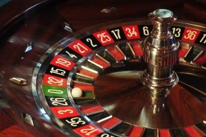 Перспективы онлайн казино Вулкан