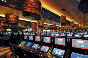 Оригинальные приложения казино онлайн