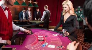 Новинки игр в казино онлайн