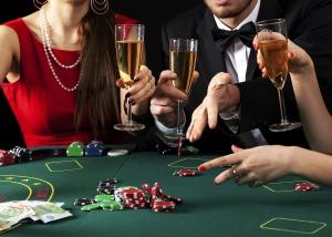 Достоинства мобильной версии казино онлайн