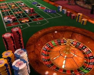 Какое казино онлайн считается качественным?