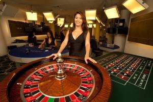 Популярные азартные игры онлайн
