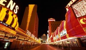 Обзор онланй игр в казино онлайн