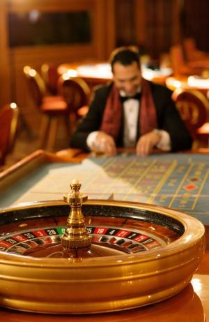 Как найти казино онлайн Вулкан в интернете?