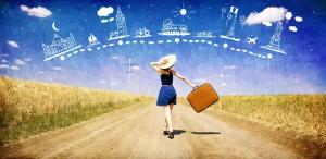 Плюсы сайтов для путешественников