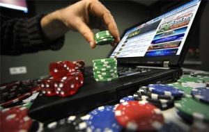 Какие игры представлены в казино онлайн Вулкан Олимп?