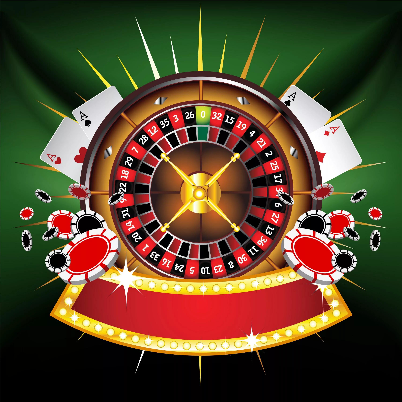 pravila-povedeniya-v-kazino-i-klubah