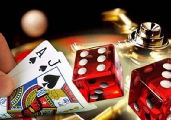 Российское казино на деньги Казино вулкан на телефон Ола установить