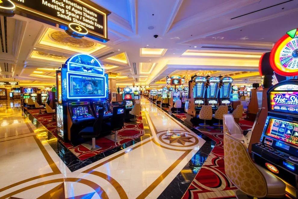 Игровые автоматы пески бизнес казино сельское хозяйство