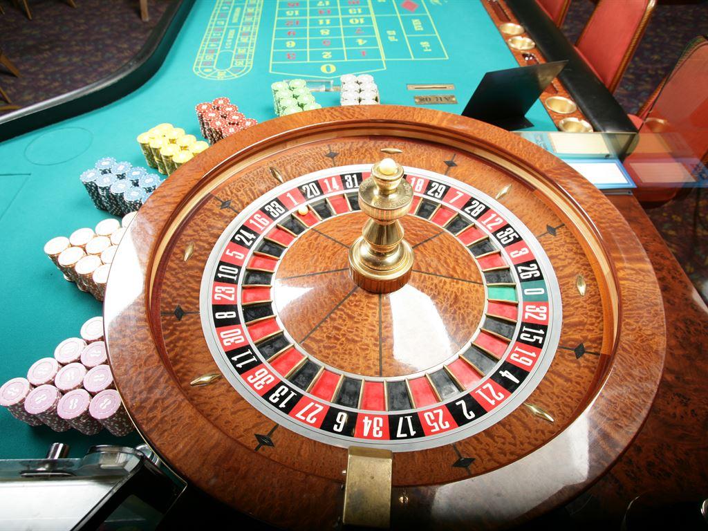 Бесплатно на компьютер игровые автоматы gostevaya kniga казино 1995 смотреть online