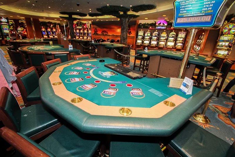 Как часто играть в казино оборудование для казино б у
