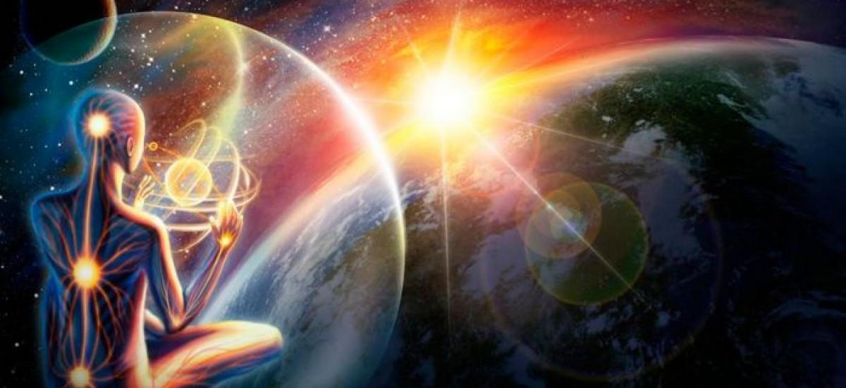 Духовное познание по отношению к жизни