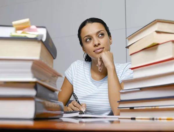 Заказать дипломную работу недорого все что необходимо знать Требования к заказчику